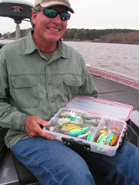 Lake d arbonne details for Lake d arbonne fishing report